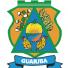 PREFEITURA MUNICIPAL DE GUAIUBA