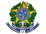 TRT 7ª REGIÃO SOBRAL (Venda Direta)