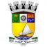 Leilão de bens da Prefeitura de São José de Ribamar/MA