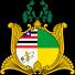 Leilão Judicial de São Domingos do Azeitão/MA - Processo 144-50.2017.8.10.0122