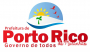 Leilão da Prefeitura de Porto Rico do Maranhão