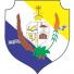 Leilão dos lotes residuais da Prefeitura de Santa Inês/MA