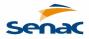 Leilão de veículos do SENAC/MA