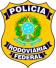 Leilão de veículos da Polícia Rodoviária Federal/MA n° 001/2018