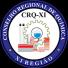Leilão de veículos do CRQ/MA