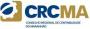 Leilão de bens do CRC/MA nº 003/2017