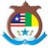 Leilão de imóvel da Câmara Municipal de São Domingos do Maranhão/MA