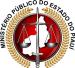 MINISTÉRIO PÚBLICO DO ESTADO DO PIAUÍ - MPPI