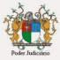 TRIBUNAL DE JUSTIÇA DO PIAUÍ - COMARCA DE JOSÉ DE FREITAS.