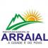 PREFEITURA MUNICIPAL DE ARRAIAL/PI.
