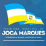 PREFEITURA MUNICIPAL DE JOCA MARQUES/PI