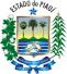 PREFEITURA MUNICIPAL DE MONSENHOR GIL
