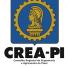 CREA - CONSELHO REGIONAL DE ENGENHARIA E AGRONOMIA DO PIAUI