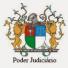 TRIBUNAL DE JUSTIÇA - COMARCA DE JOSÉ DE FREITAS/PI.