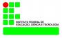 LEILÃO UNIFICADO IFPI, CAMPUS: TERESINA CENTRAL, TERESINA SUL, REITORIA, PARNAÍBA, PAULISTANA E PICOS