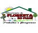 PREFEITURA MUNICIPAL DE FLORESTA DO PIAUÍ/PI