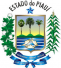 PREFEITURA MUNICIPAL DE CAJUEIRO DA PRAIA