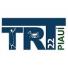 TRT 22ª  - TRIBUNAL DO TRABALHO DE TERESINA - VARAS REUNIDAS