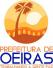 PREFEITURA MUNICIPAL DE OEIRAS/PI.