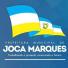 PREFEITURA MUNICIPAL DE JOCA MARQUES/PI.