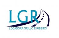 LGR Locadora Grilo Ribeiro