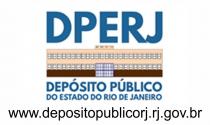 DEPOSITO PUBLICO