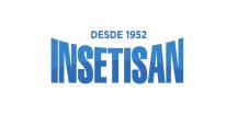 INSETISAN