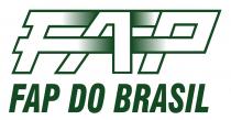 INDUSTRIA FAP DO BRASIL'