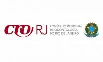 CONSELHO REGIONAL DE ODONTOLONGIA