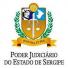 LEILÃO JUDICIAL DO 4º JUIZADO ESPECIAL CÍVEL DE ARACAJU/SE