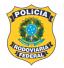 POLÍCIA RODOVIÁRIA FEDERAL/SE
