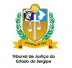LEILÃO JUDICIAL DA 5ª VARA CÍVEL DA COMARCA DE ARACAJU