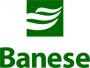 LEILÃO DO BANESE - BANCO DO ESTADO DE SERGIPE S. A.
