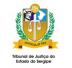 2ª VARA CRIMINAL DA COMARCA DE ITABAIANA/SE