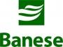 LEILÃO DE IMÓVEIS DO BANCO BANESE