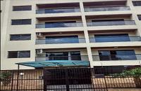 LEILÃO JUDICIAL -  Apto. de cobertura de 200,62 m² Cond. Ed. COSTA AZUL IV  - Guarujá/SP