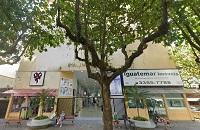 LEILÃO JUDICIAL - BOX de 12,00m², CONDOMÍNIO EDIFÍCIO BOULEVARD CENTER - Guarujá/SP