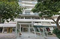 LEILÃO JUDICIAL - Apto. de 71,5425m² Cond. Ed. Aquarela - Guarujá/SP