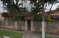 LEILÃO JUDICIAL - Direitos sob. Casa Residencial de 153,75 m² - Caraguatatuba/SP