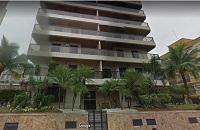 LEILÃO JUDICIAL - Apto. de 84,490 m² Cond. Ed. Plajam XVI e XVII - Guarujá/SP
