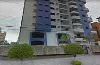 LEILÃO JUDICIAL -  Direitos da Propriedade Fiduciária sob. Apto. Duplex de  111,280 m² Cond. Ed. Green Park - Guarujá/SP