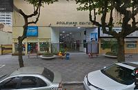 LEILÃO JUDICIAL - Box para estacionamento de automóvel de 12 m² - Guarujá/SP