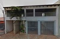 LEILÃO JUDICIAL - CASA de 250m² - Conj.Res. Chácara das Virtudes - Campo Grande/MS