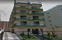 LEILÃO JUDICIAL - Apto. de 69,03 m² Cond. Ed. Fiorita I - Guarujá/SP