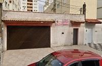 LEILÃO JUDICIAL - Residência de 480 m², Jardim São Miguel - Guarujá/SP