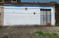LEILÃO JUDICIAL -  Lote de 250 m² Loteamento Parque Continental - São Vicente/SP