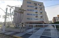 LEILÃO JUDICIAL - Apto. de 94,990m² Cond. Ed. Portal do Guarujá - Guarujá/SP