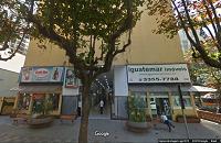 LEILÃO JUDICIAL - Box para automóvel de 12m² Cond. Ed. Boulevard Center - Guarujá/SP