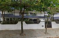 LEILÃO JUDICIAL - Apto. de 110,05 m² Cond. Ed. Tivoli Garden, loteamento Cidade Atlântica -Guarujá/SP