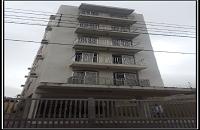 LEILÃO JUDICIAL - Apto. de 59,99 m²  Cond. Ed. Malaga - Guarujá/SP